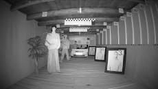 KAMERA AHD, HD-CVI, HD-TVI, PAL HAC-HDW2802T-Z-A-3711 - 8.3 Mpx 3.7 ... 11 mm - MOTOZOOM DAHUA