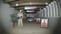 KAMERA AHD, HD-CVI, HD-TVI, PAL HAC-HUM1220G-B-0280B - 1080p 2.8 mm DAHUA