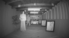 KAMERA AHD, HD-CVI, HD-TVI, PAL HAC-T3A21-VF-2712 - 1080p 2.7 ... 12 mm DAHUA