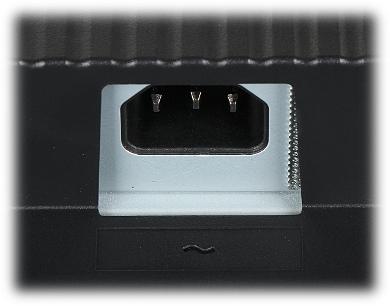 MONITOR HDMI DVI VGA AUDIO IIYAMA XB3270QS B1 32