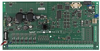 integra-128-plus_en_img1.jpg