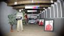 KAMERA IP IPC-HF5442E-E - 4 Mpx, DAHUA
