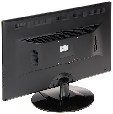 MONITOR DAHUA 1xVIDEO VGA HDMI AUDIO LM24 L200 23 8
