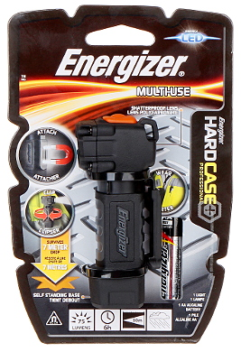 LATARKA LT MULTI USE ENERGIZER