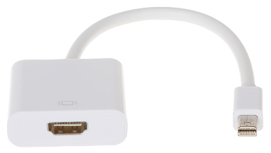 ADAPTER MDP W HDMI G