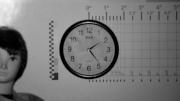 HITROVRTLJIVA ZUNANJA KAMERA IP OMEGA-21P22-18 - 1080p 3.9 ... 85.5 mm