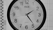 HITROVRTLJIVA ZUNANJA KAMERA IP PTZ19240V-IRB-N - 1080p 3.95 ... 177.7 mm DAHUA