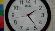 HITROVRTLJIVA ZUNANJA KAMERA IP PTZ19245U-IRB-N-B - 1080p 3.95 ... 177.7 mm DAHUA