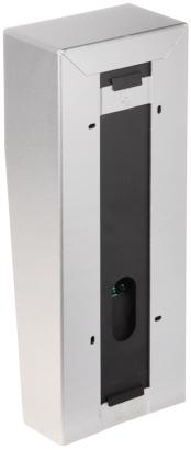 WIDEODOMOFON S1600 VIDOS