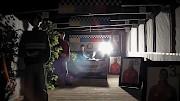 HITROVRTLJIVA ZUNANJA KAMERA AHD, HD-CVI, HD-TVI SD50225I-HC-S3 - 1080p 4.8 ... 120 mm DAHUA
