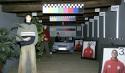 HITROVRTLJIVA ZUNANJA KAMERA IP SD50430U-HNI - 4.0 Mpx, 4.5 ... 135 mm DAHUA