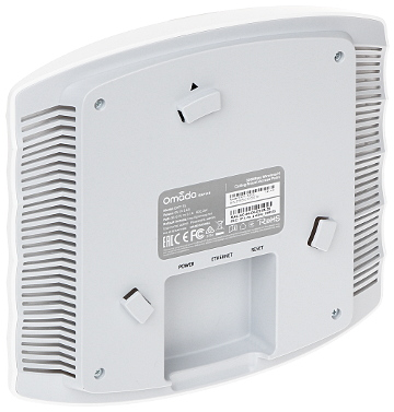 PUNKT DOST POWY TL EAP115 2 4 GHz TP LINK