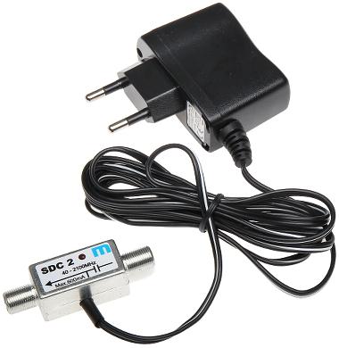 12V/300MA/SDC2