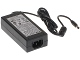 12V/5A/RC