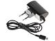 5V/1A/USB-MICRO