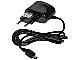 5V/2A/USB-MINI