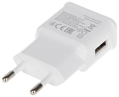 5V/2A/USB/W
