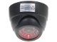 ADP-930/LED