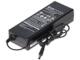 ADS-110DL-19-1 240072E