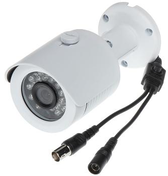 KAMERA AHD 25C2 36W STANDARD AHD PAL 1080p 3 6 mm