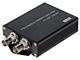 AHD+TVI/HDMI+AHD+TVI