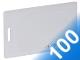 ATLO-114*P100