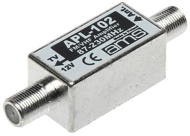 APL-102