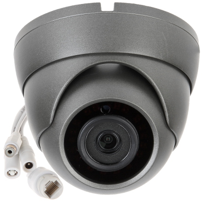 KAMERA IP APTI 250V2 28P 1080p 2 8 mm