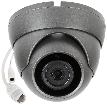 KAMERA IP APTI 29V2 36P 1080p 3 6 mm