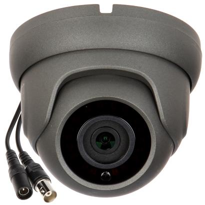 APTI-H50V2-28