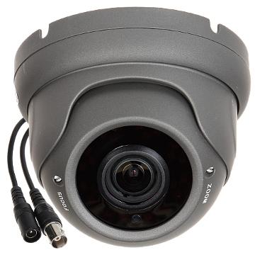 APTI-H50V3-2812