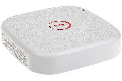 APTI-N0901-4P-M5