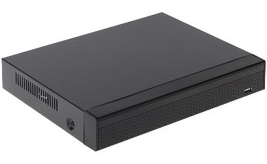 APTI-NX0801H-S3