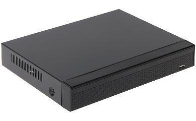 APTI-NX0801H-S31