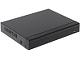 APTI-NX0801HS-S4