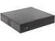 APTI-NX3208-S3