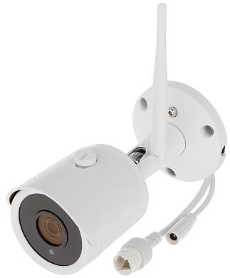 APTI-RF50C2-36W