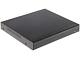 APTI-XB0802HS-4KS2