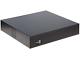 APTI-XB3208-S4