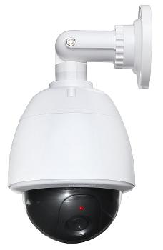 ASD-127/LED