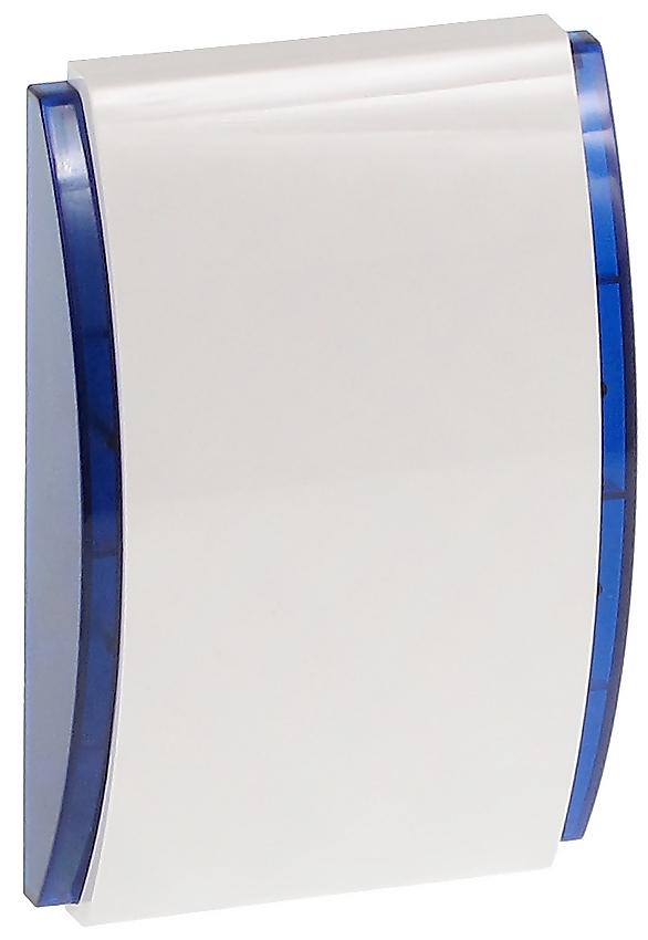 ASP-205 BL Satel Abax sygnalizator wewnętrzny