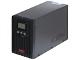 AT-UPS1000S-LCD