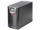 AT-UPS2000-LCD