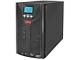 AT-UPS3000-LCD