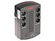 AT-UPS650-PLUS