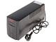 AT-UPS800-LED