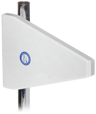 ATK-ALP/LTE+SMA/5