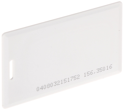 ATLO-114N13