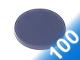 ATLO-514*P100