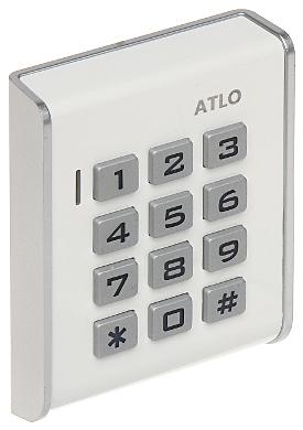 ATLO-KRM-103